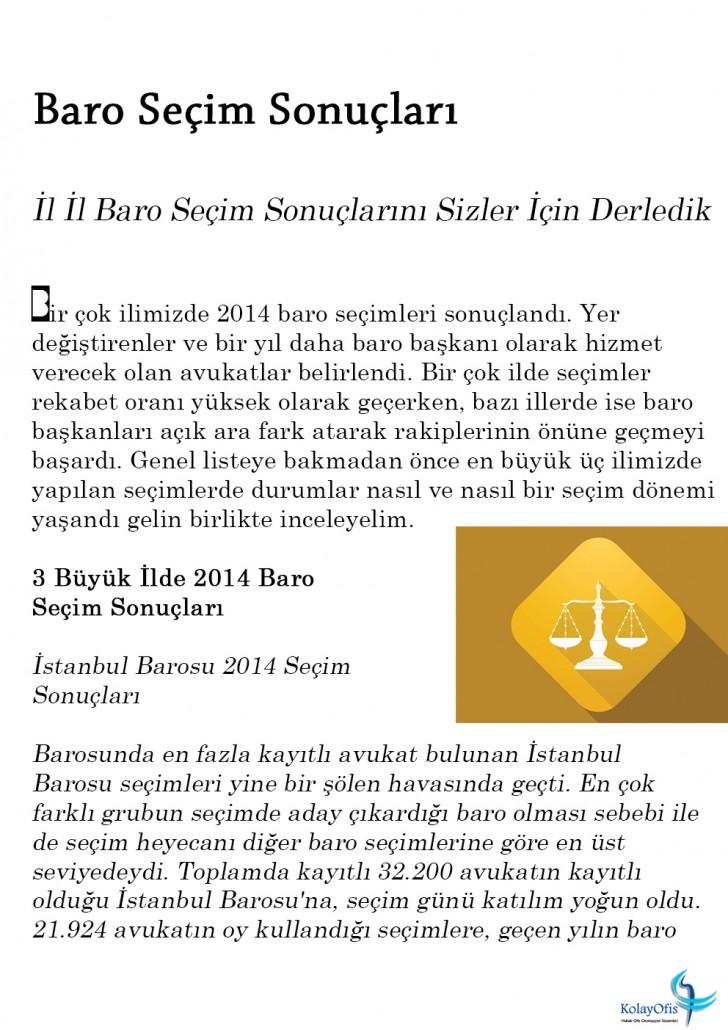 http://www.microdestek.com.tr/wp-content/uploads/2014/11/10-baro-seçim-sonuçları-728x1030.jpg