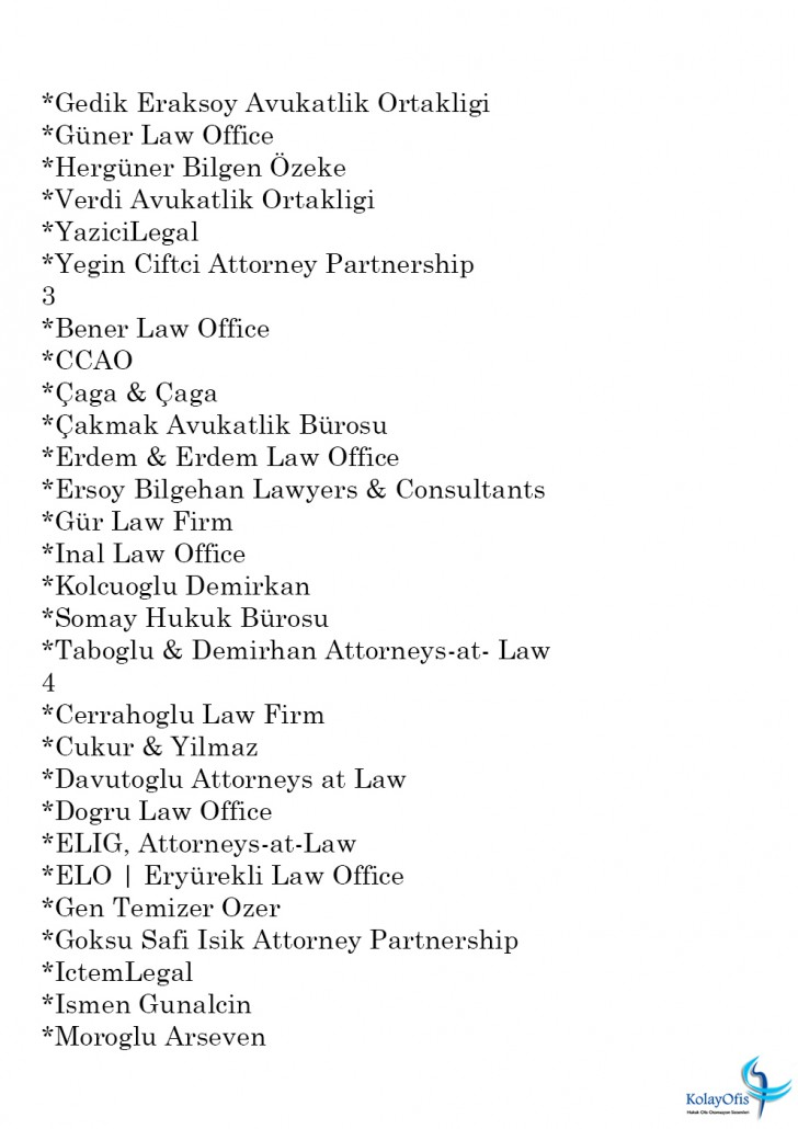 https://www.microdestek.com.tr/wp-content/uploads/2014/11/11-legal-728x1030.jpg