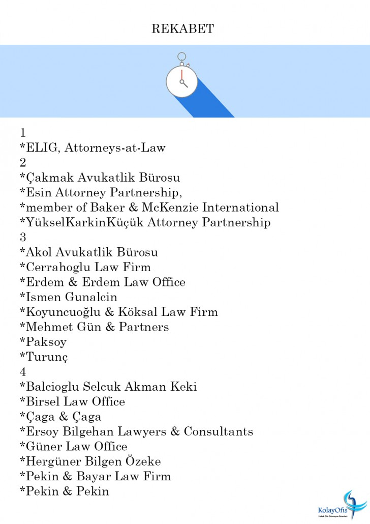 https://www.microdestek.com.tr/wp-content/uploads/2014/11/12-legal-728x1030.jpg