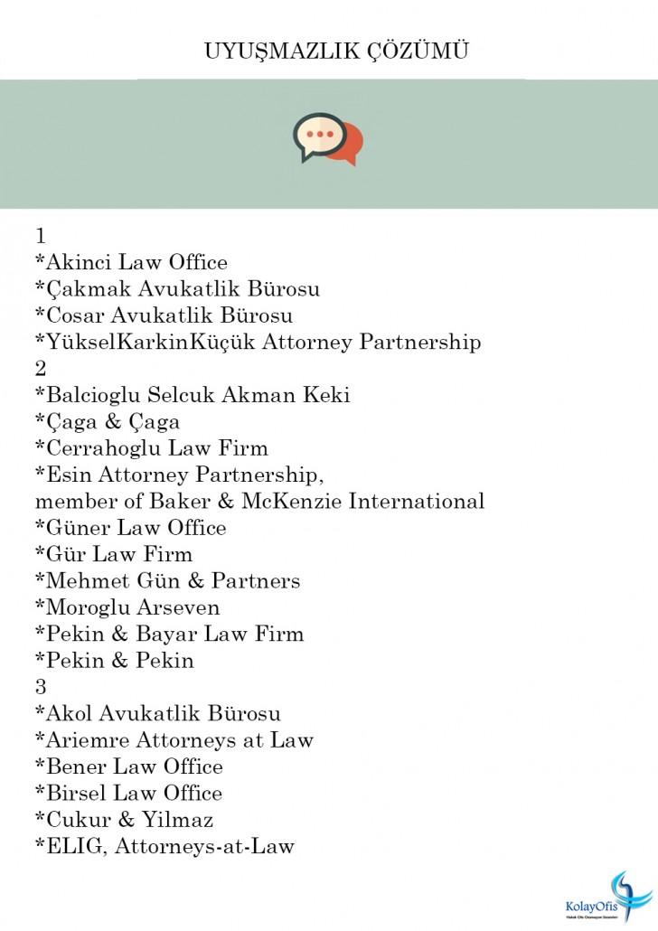 https://www.microdestek.com.tr/wp-content/uploads/2014/11/15-legal-728x1030.jpg