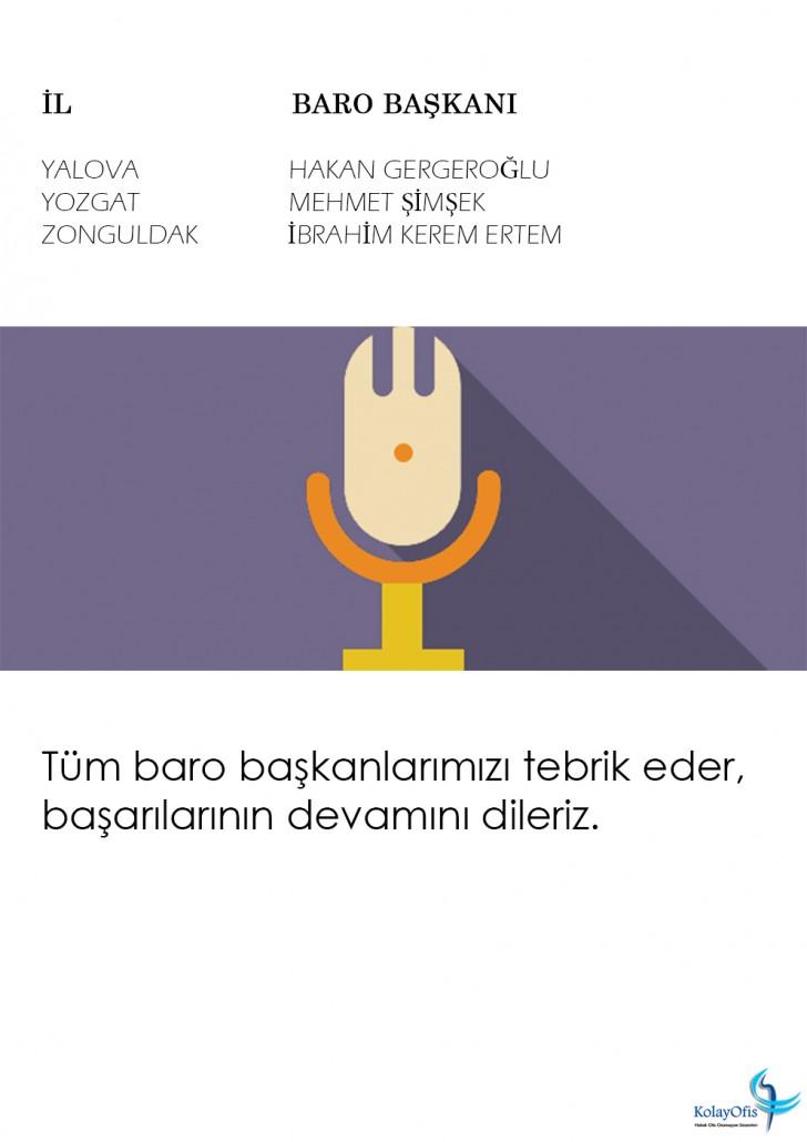http://www.microdestek.com.tr/wp-content/uploads/2014/11/17-baro-seçim-sonuçları-728x1030.jpg