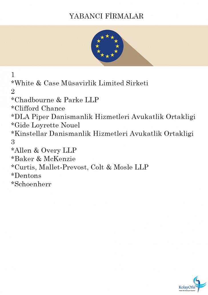 http://www.microdestek.com.tr/wp-content/uploads/2014/11/17-legal-728x1030.jpg