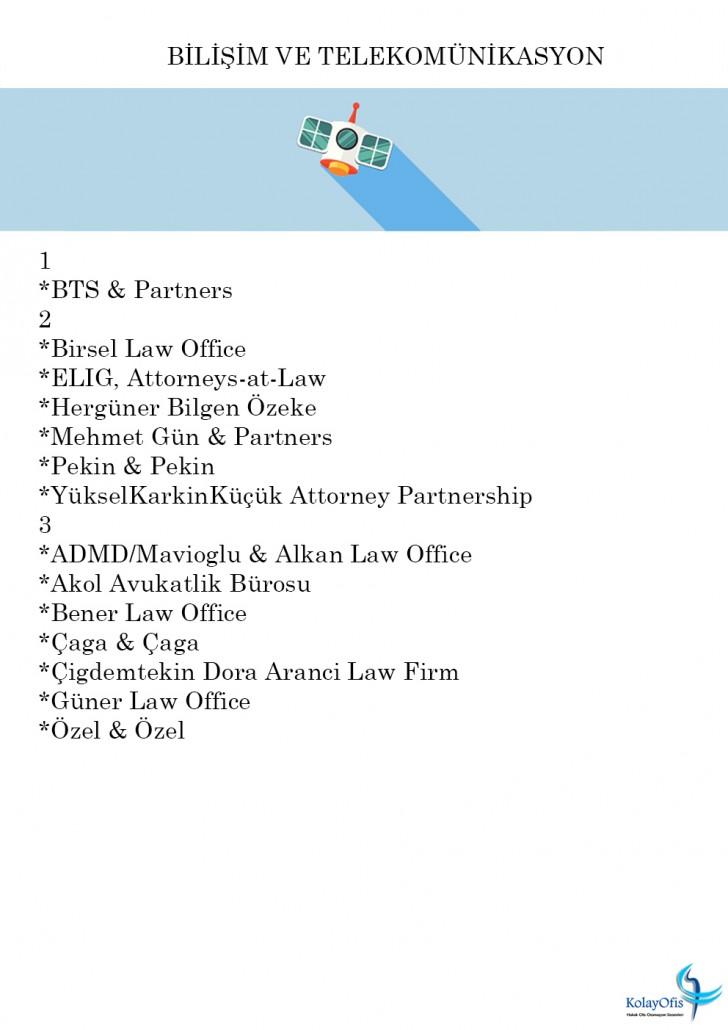 http://www.microdestek.com.tr/wp-content/uploads/2014/11/18-legal-728x1030.jpg