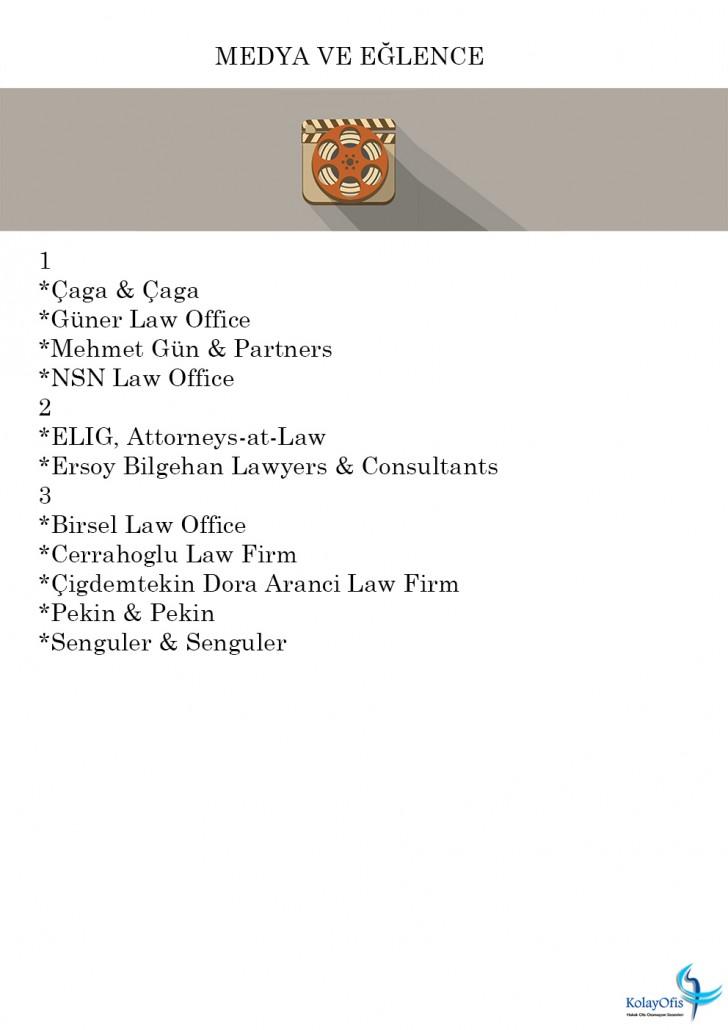 http://www.microdestek.com.tr/wp-content/uploads/2014/11/20-legal-728x1030.jpg
