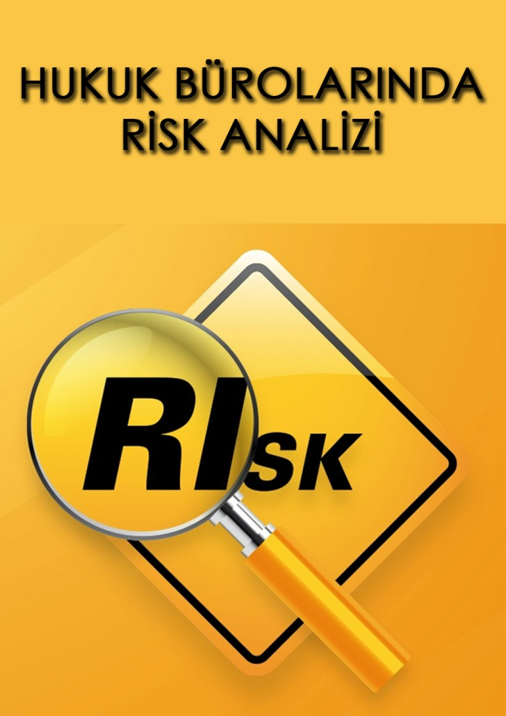 http://www.microdestek.com.tr/wp-content/uploads/2014/11/23-risk-analizi-728x1030.jpg