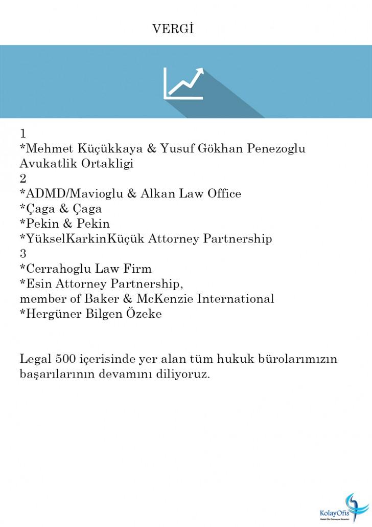 http://www.microdestek.com.tr/wp-content/uploads/2014/11/24-legal-728x1030.jpg