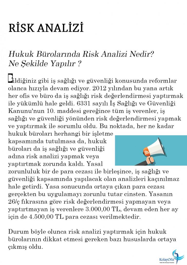 http://www.microdestek.com.tr/wp-content/uploads/2014/11/24-risk-analizi-728x1030.jpg