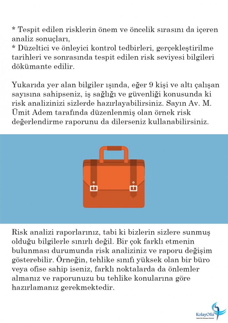 http://www.microdestek.com.tr/wp-content/uploads/2014/11/26-risk-analizi-728x1030.jpg