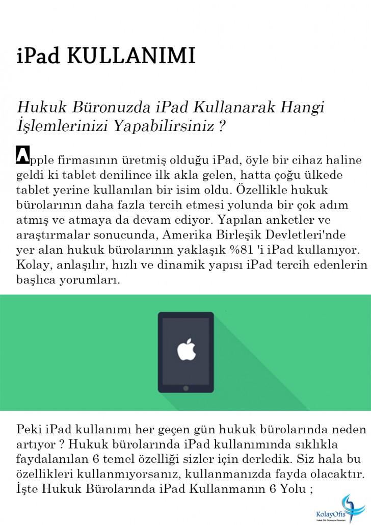 http://www.microdestek.com.tr/wp-content/uploads/2014/11/29-hukuk-ipad-728x1030.jpg