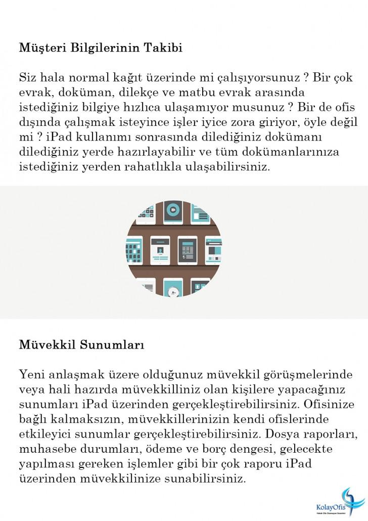 http://www.microdestek.com.tr/wp-content/uploads/2014/11/30-hukuk-ipad-728x1030.jpg