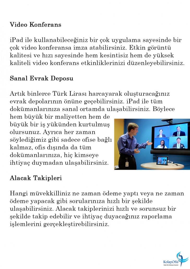 http://www.microdestek.com.tr/wp-content/uploads/2014/11/31-hukuk-ipad-728x1030.jpg