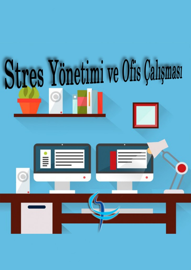 https://www.microdestek.com.tr/wp-content/uploads/2014/11/33-Stress-Yönetimi-728x1030.jpg