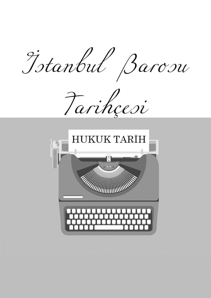 http://www.microdestek.com.tr/wp-content/uploads/2014/11/33-istanbul-barosu-tarihcesi-728x1030.jpg