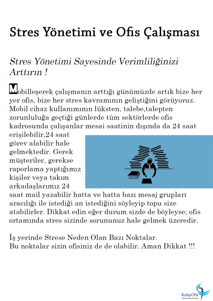 https://www.microdestek.com.tr/wp-content/uploads/2014/11/34-Stress-Yönetimi-728x1030.jpg