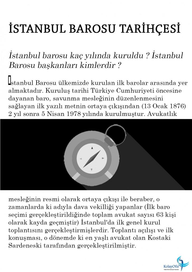 https://www.microdestek.com.tr/wp-content/uploads/2014/11/34-istanbul-barosu-tarihcesi-728x1030.jpg
