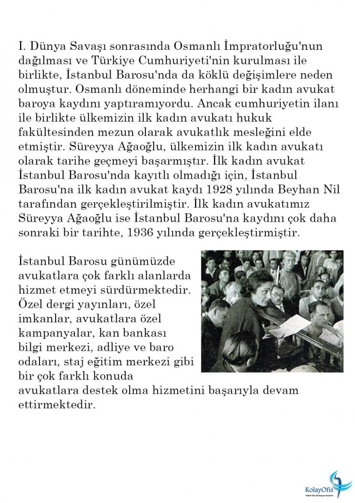 http://www.microdestek.com.tr/wp-content/uploads/2014/11/35-istanbul-barosu-tarihcesi-728x1030.jpg