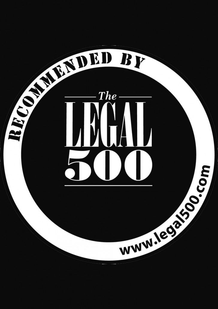 https://www.microdestek.com.tr/wp-content/uploads/2014/11/4-legal-728x1030.jpg