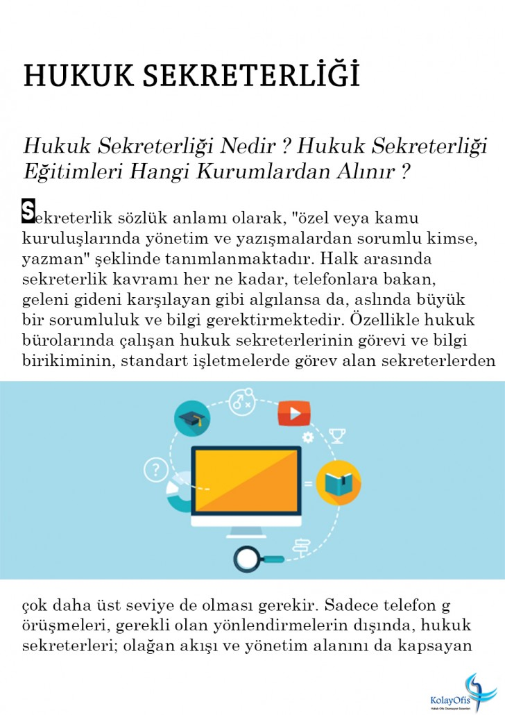 http://www.microdestek.com.tr/wp-content/uploads/2014/11/5-hukuk-sekreterliği-728x1030.jpg