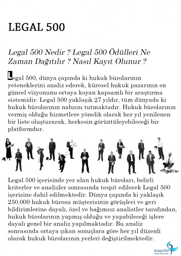 https://www.microdestek.com.tr/wp-content/uploads/2014/11/5-legal-728x1030.jpg