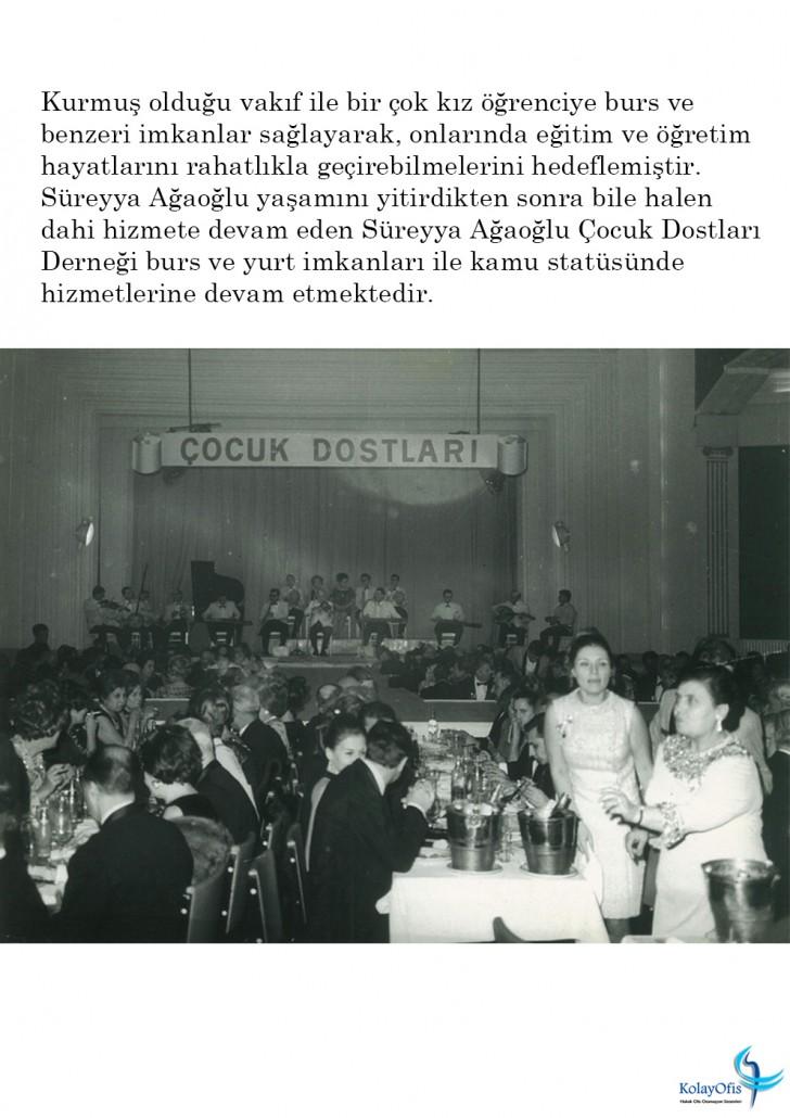 https://www.microdestek.com.tr/wp-content/uploads/2014/11/51-Süreyya-728x1030.jpg