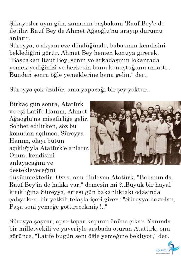 https://www.microdestek.com.tr/wp-content/uploads/2014/11/53-Süreyya-728x1030.jpg