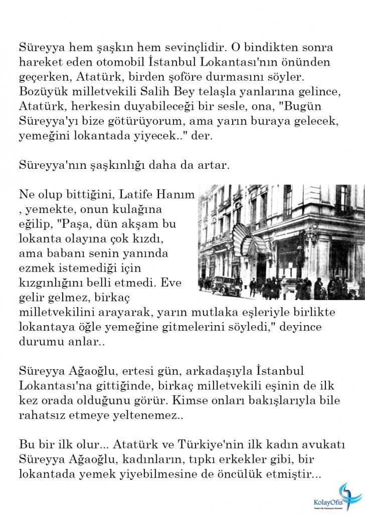 https://www.microdestek.com.tr/wp-content/uploads/2014/11/54-Süreyya-728x1030.jpg