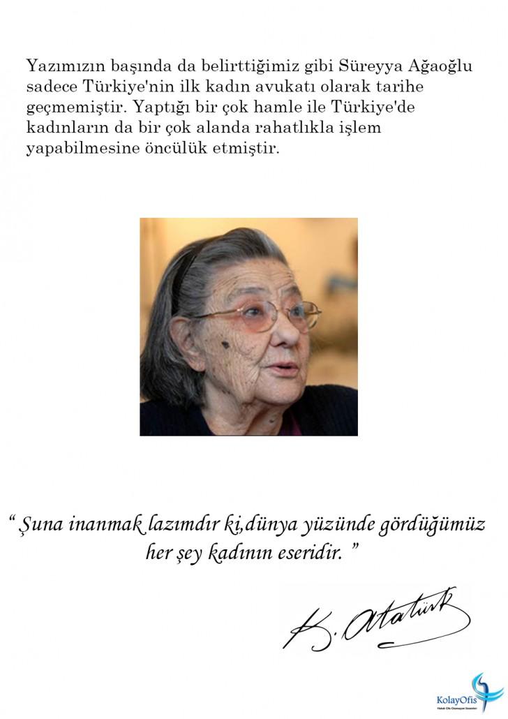 https://www.microdestek.com.tr/wp-content/uploads/2014/11/55-Süreyya-728x1030.jpg