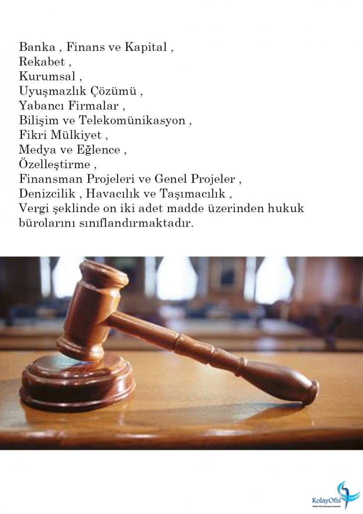 http://www.microdestek.com.tr/wp-content/uploads/2014/11/8-legal-728x1030.jpg