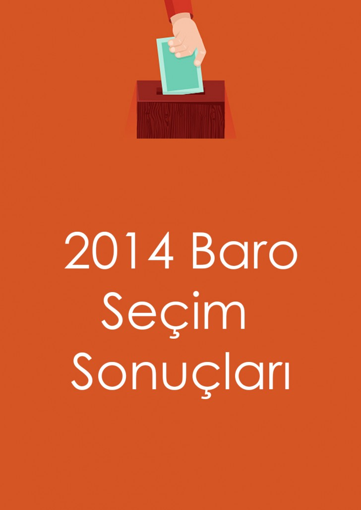 https://www.microdestek.com.tr/wp-content/uploads/2014/11/9-baro-seçim-sonuçları-728x1030.jpg