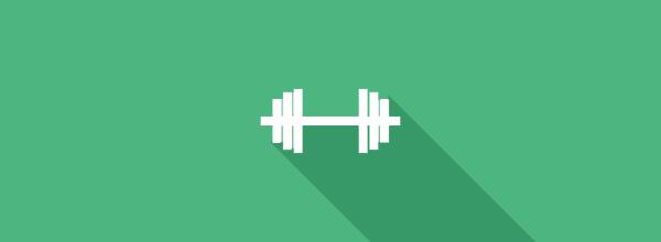 Düzenli Egzersiz
