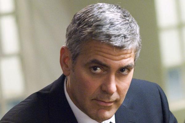 Michael Clayton - Avukat