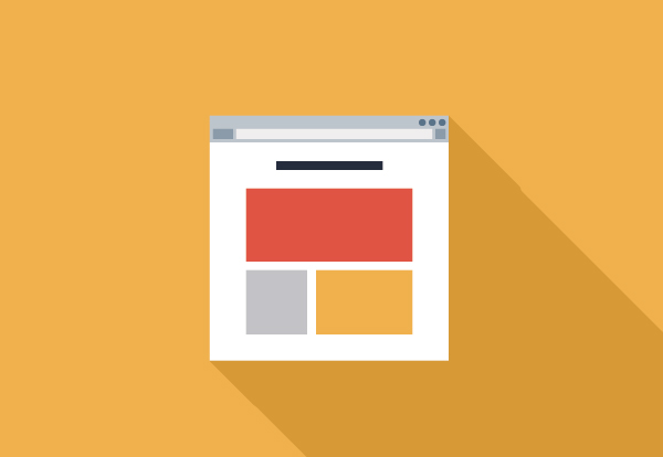 Web Sitenizi Geliştirin ve Hatta Bununlada Yetinmeyin