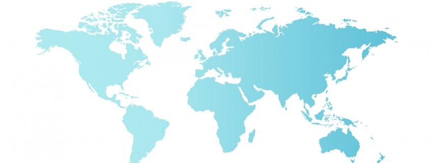 Dünya Çapında Hukuk Bürosu Olabilmek İçin Raporlamaların Çok Büyük Önemi Vardır.