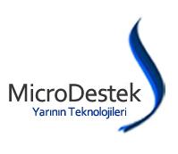 Hukuk Yazılımı | MicroDestek