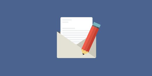 KEP - Kayıtlı Elektronik Posta Hesabı Nasıl Kullanılır