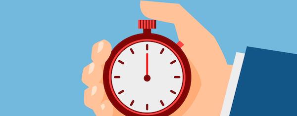 Zaman Kazandıran Online İcra Takip Sistemi