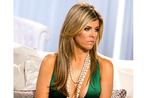 Dünyanın En Zengin Avukatı - 6. Ana Quincoces