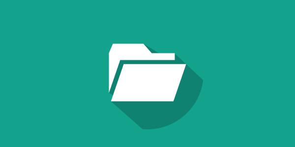 KolayOfis Hukuk Otomasyon Sistemi -  İcra Dosya Raporları Güncellemesi