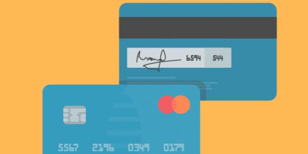 KolayOfis Hukuk Otomasyon Sistemi - Banka Kart Mizan Güncellemeleri