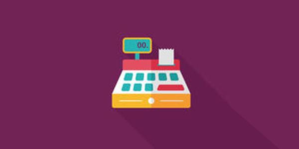 KolayOfis Hukuk Otomasyon Sistemi - Fatura İşlemleri Güncellemesi