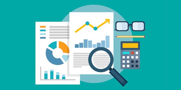 KolayOfis Hukuk Otomasyon Sistemi - Rapor Yenilikleri