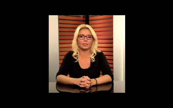 Hukuki Web Sunucusu - Avukat Şebnem Ahi