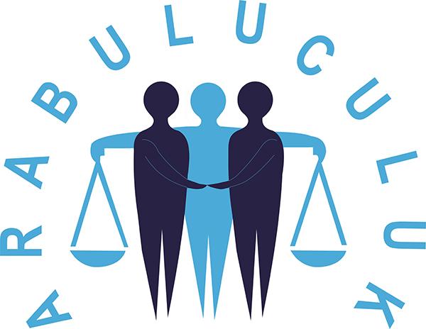 Avukat Tutmak - Arabuluculuk Hizmet