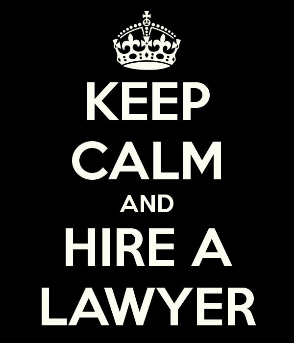 Avukat Tutmak İçin 10 Sebep