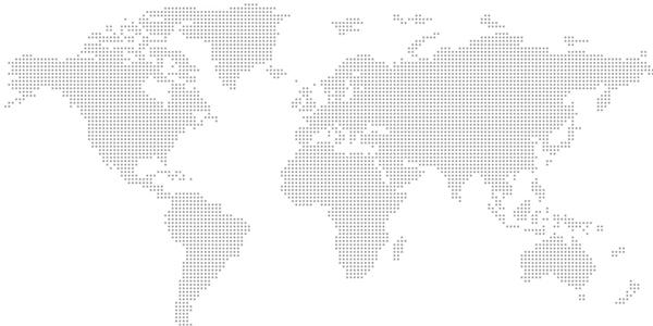 Dünya Çapında Avukat - Küresel Etki