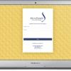 KolayDava Dava Takip Programı - Giriş