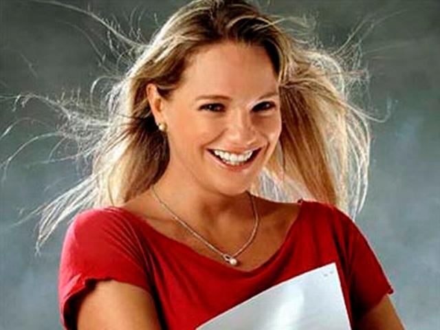 Luciana Leon