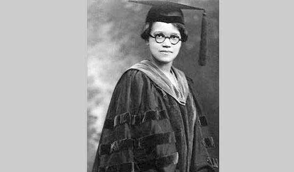 En Başarılı Avukatlar - Sadie Alexander