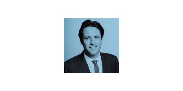 En Yakışıklı 10 Erkek Avukat - William Willson