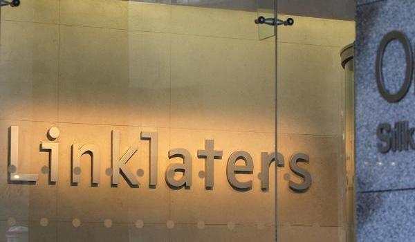 İngilterenin En Çok Kazanan Hukuk Büroları - Linklaters